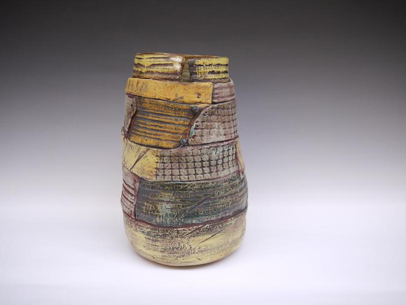 Large Vase-front.